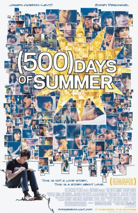 500_days