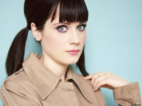 Zooey-Deschanel-020